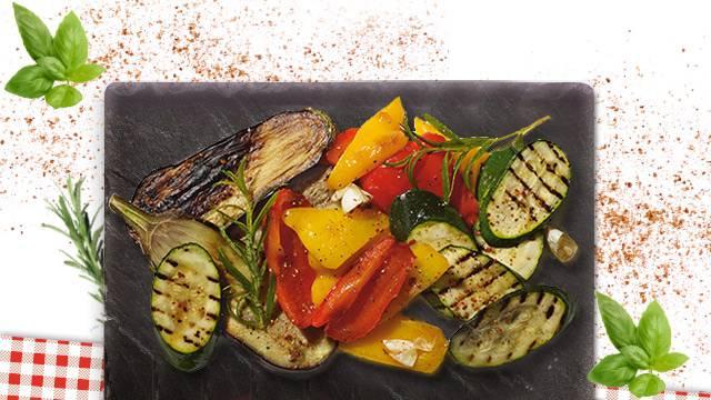Kaip pačiam marinuoti daržoves?